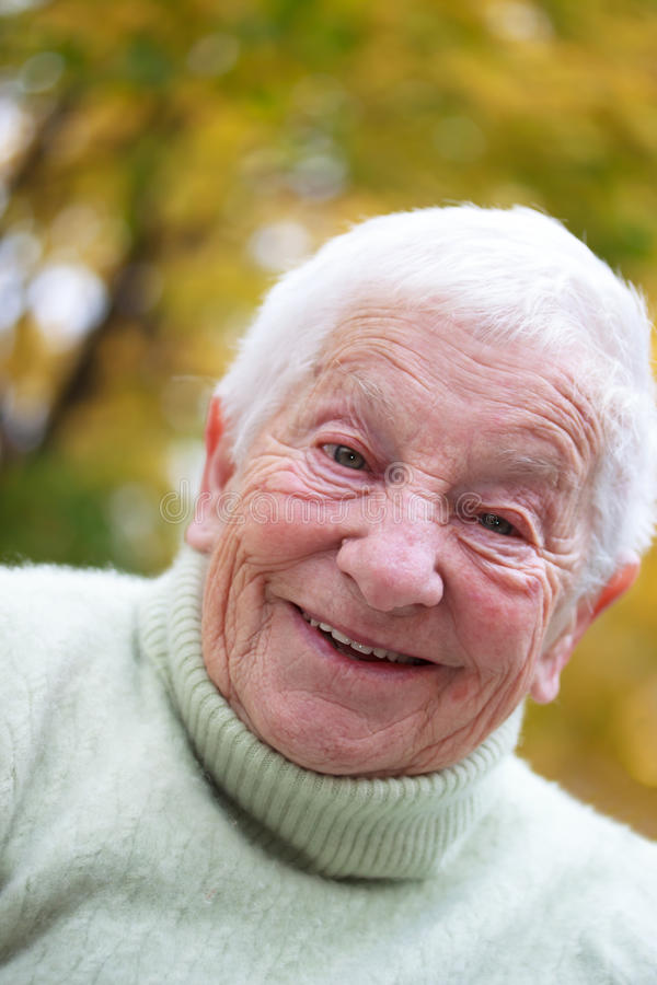 Older Man Seeking Younger Men