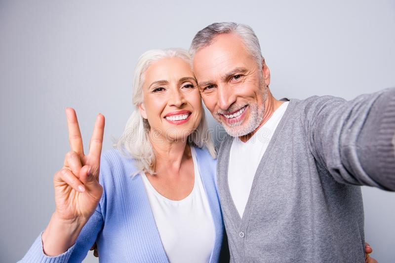 Where To Meet Canadian Seniors In The Uk