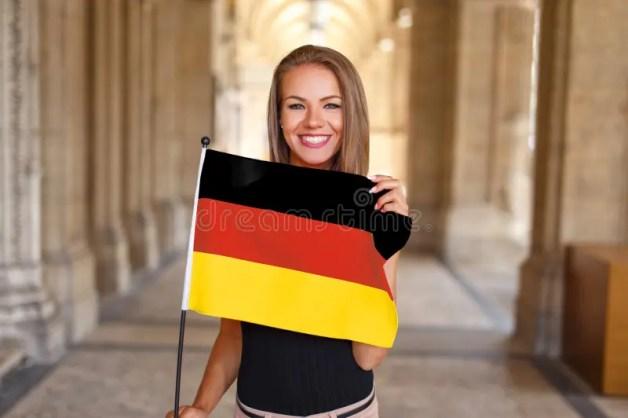 Картинки по запросу женщины германии