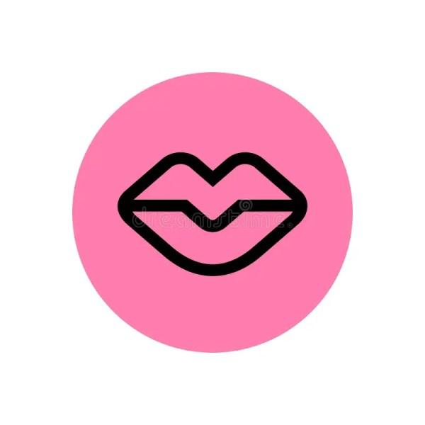 Человеческие значок или логотип в современной линии стиле ...