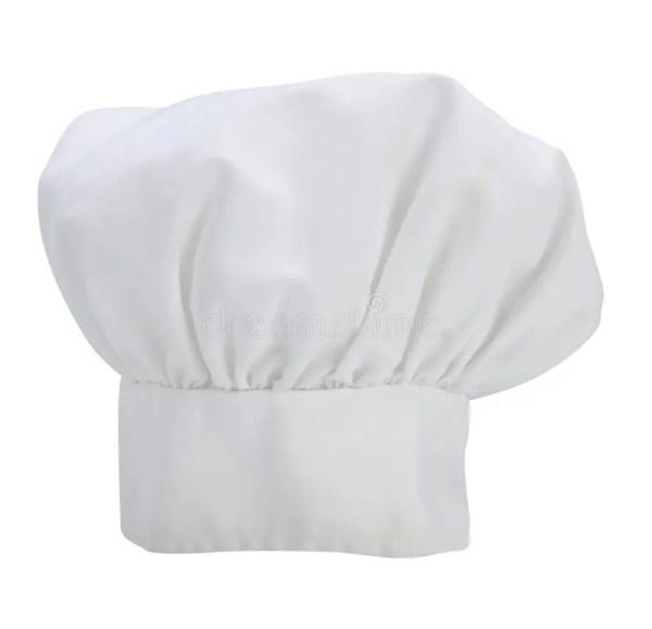 шлем шеф-поваров стоковое фото. изображение насчитывающей ...