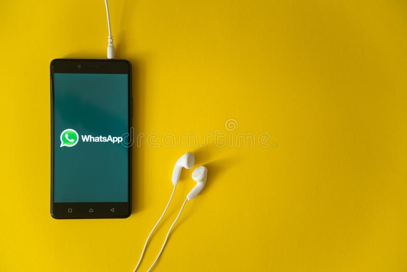 799 Whatsapp張照片-免費和免版稅圖片來自Dreamstime