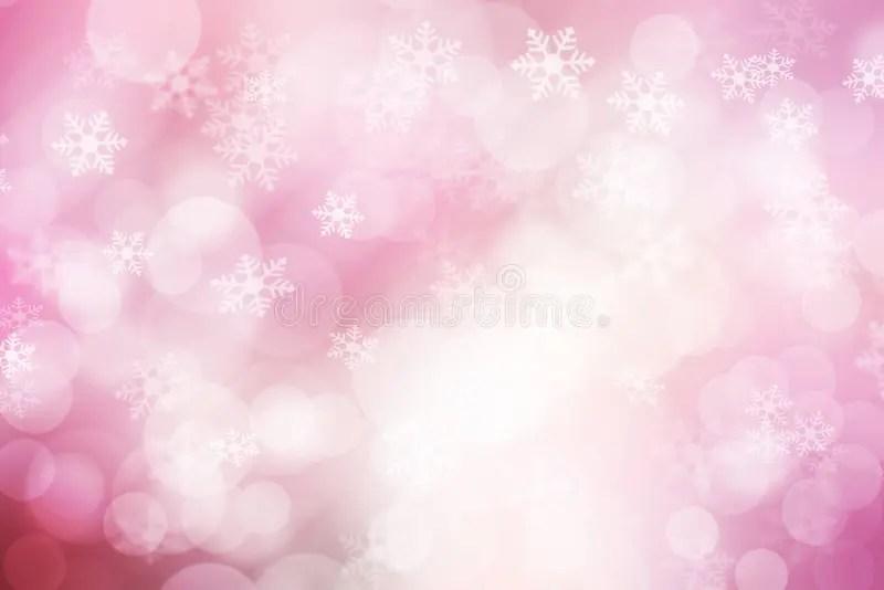 Snow Flakes Glitter Confetti