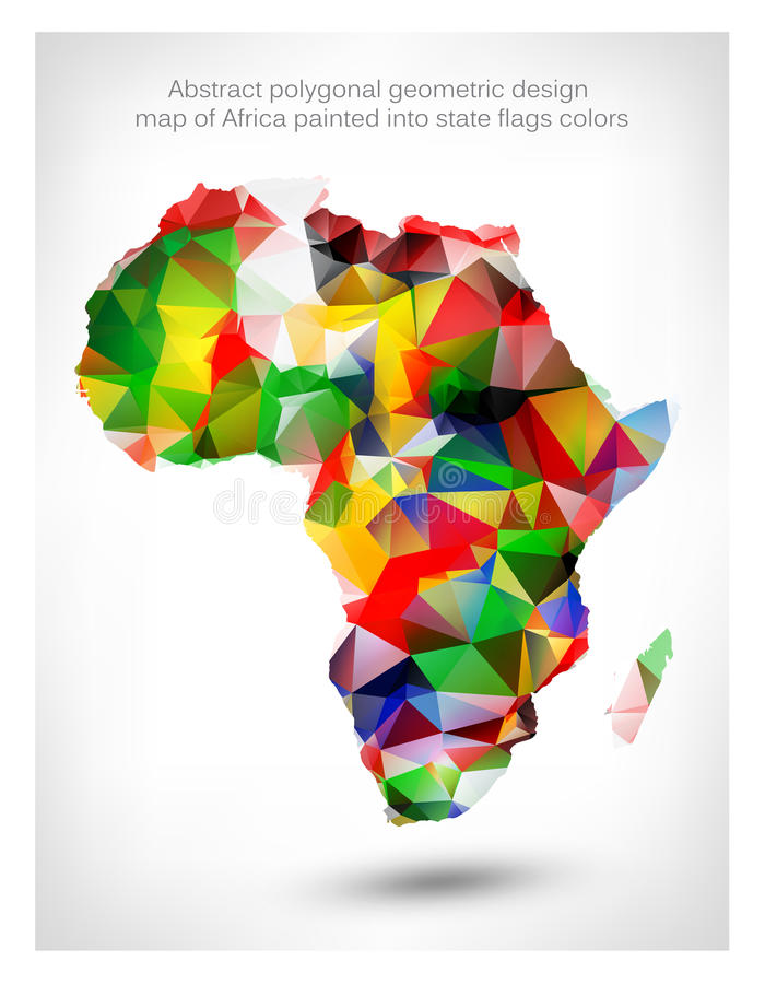... Shirt With Flags Of African Countries Jaba Men S Africa Map T Shirt  With Flags Of African Countries Europe World Map With Flags Stock  Illustration ...