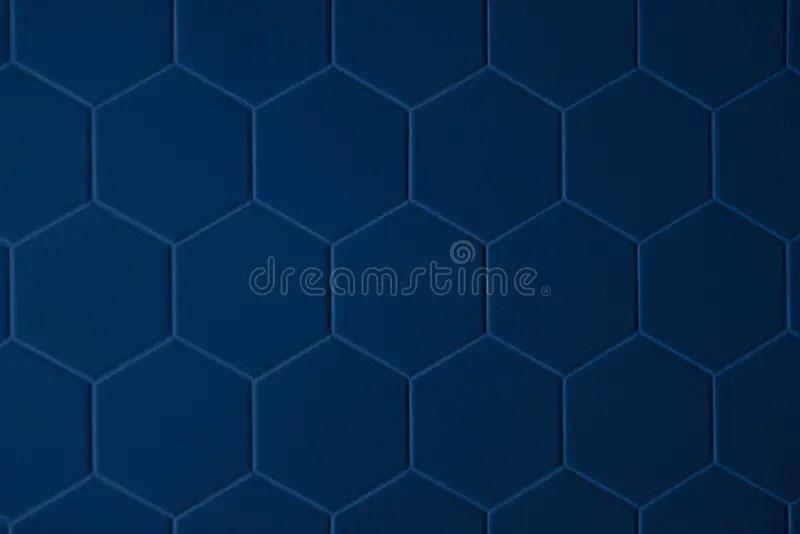 1 688 dark hexagon pattern photos