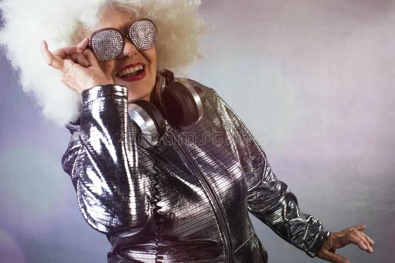 Philadelphia Swedish Senior Dating Online Site