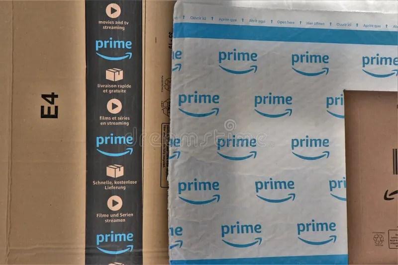 634 amazon packaging photos free