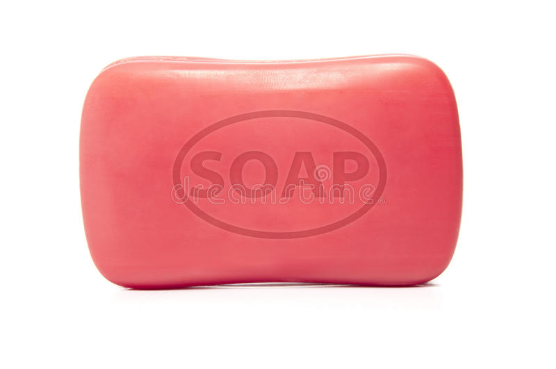 A Bar Of Soap Stock Image Image Of Detergent Bathtub