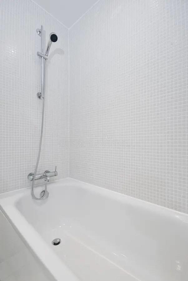 574 shower attachment photos free