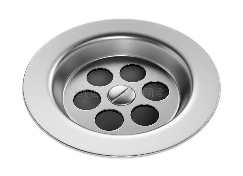 464 sink plug stock illustrations