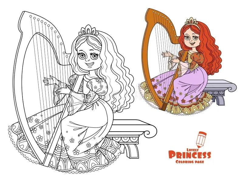 Celtic Coloring Stock Illustrations 792 Celtic Coloring Stock Illustrations Vectors Clipart Dreamstime