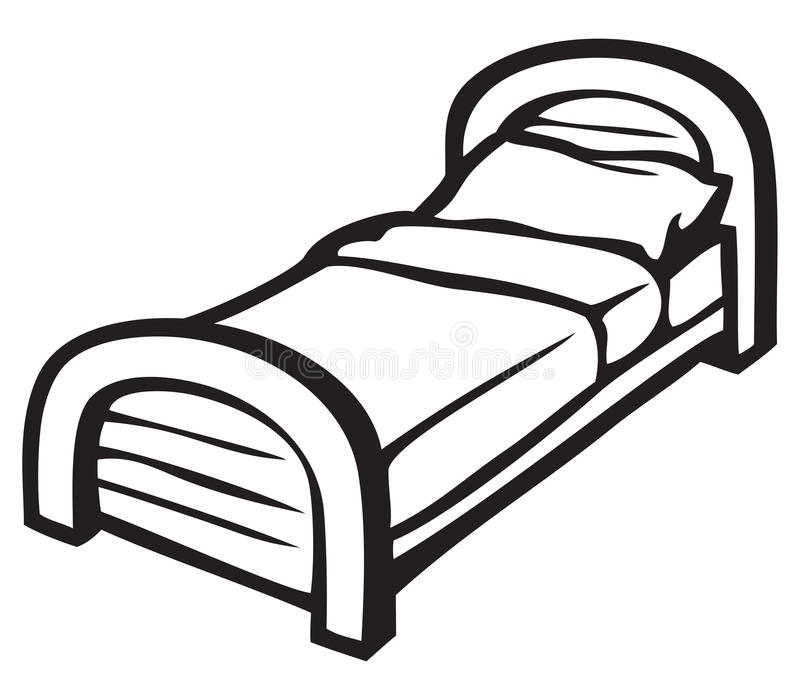 bed pillow stock illustrations 46 362