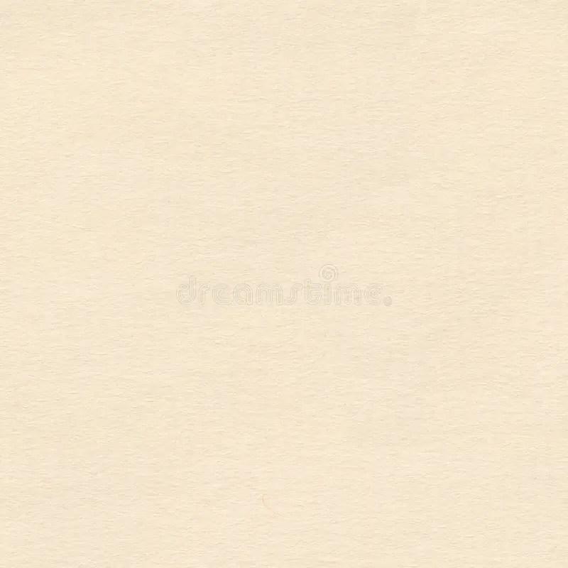 fond beige clair de papier d ombrage de
