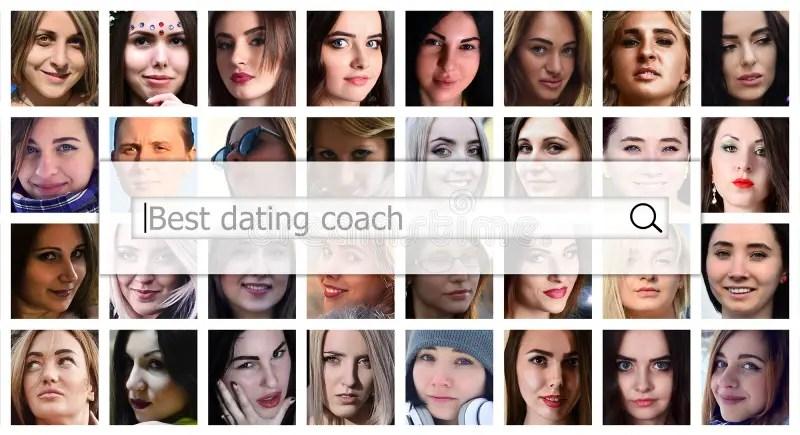dating site advisor close me