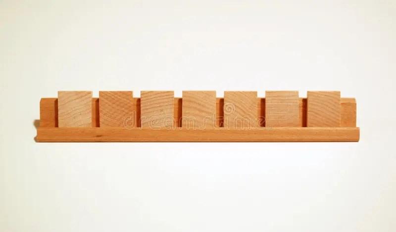 blank board game tiles stock image