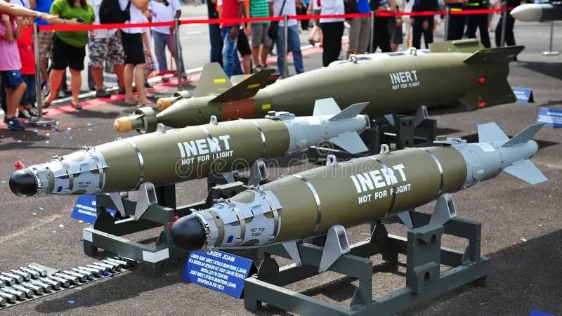Resultado de imagen para bombas láser