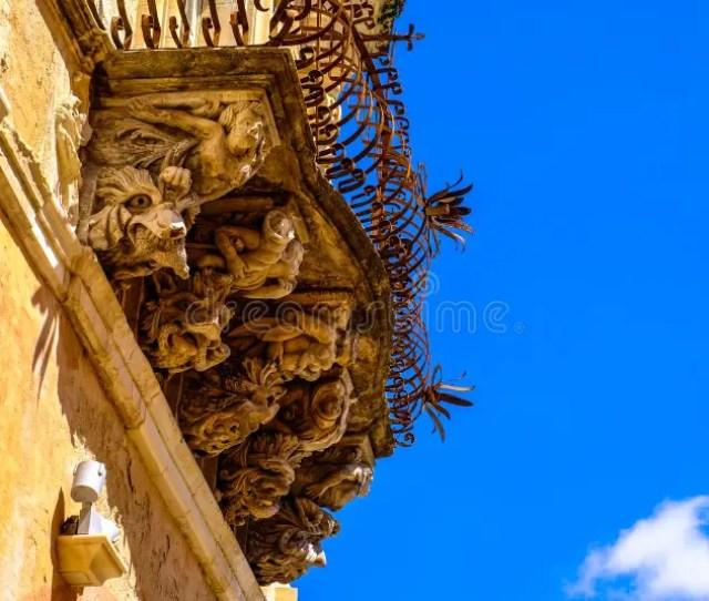 Brown Building Under Blue Sky Free Public Domain Cc Image