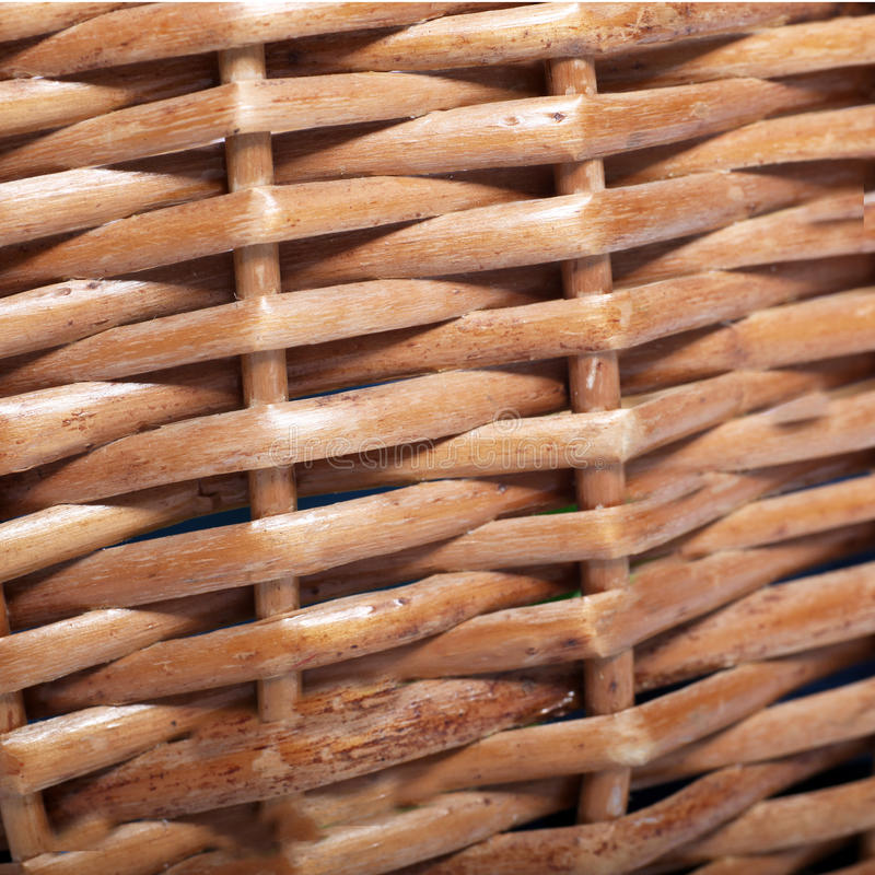Cane Or Wickerwork Background Royalty Free Stock Photos Image 29786188