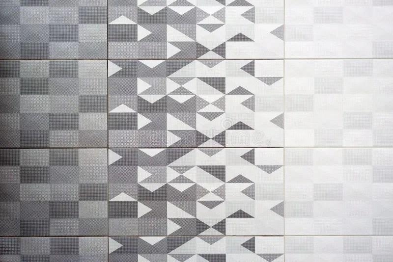 ceramic tile dark square seamless
