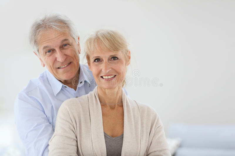 Old Man Dating Site