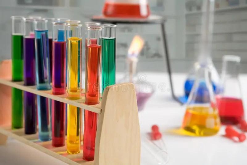 Kimia Organik Dasar