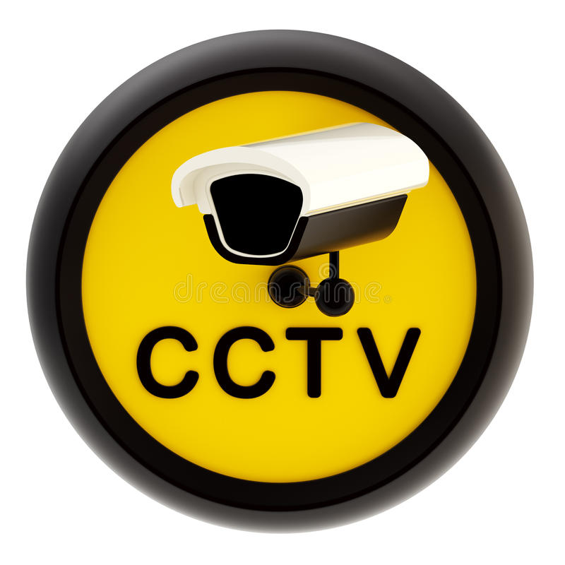 Closed Circuit Camera