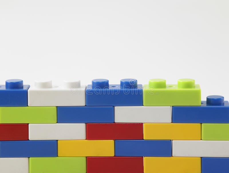 721 Lego Wall Photos Free Royalty Free Stock Photos From Dreamstime