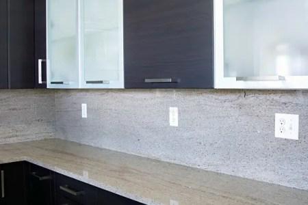 Pannello retro cucina fabulous pannelli per pareti cucina - Pannelli retro cucina leroy merlin ...