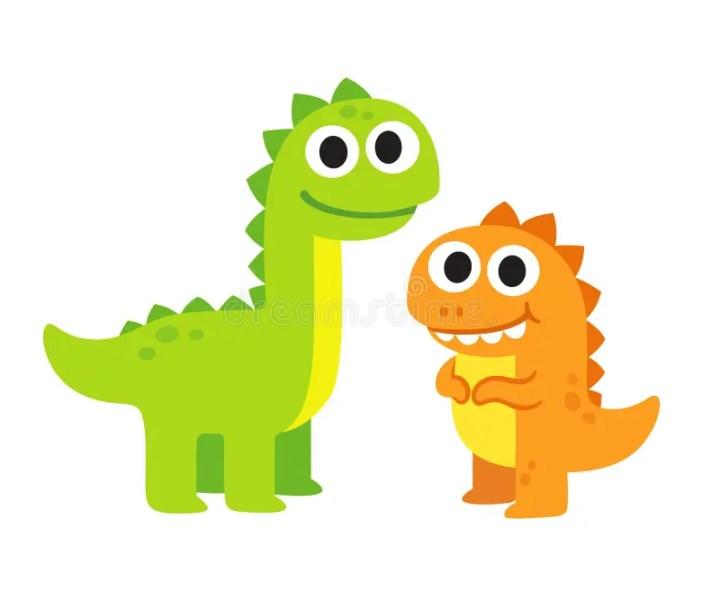 Pictures of cute cartoon dinosaurs ankaperla
