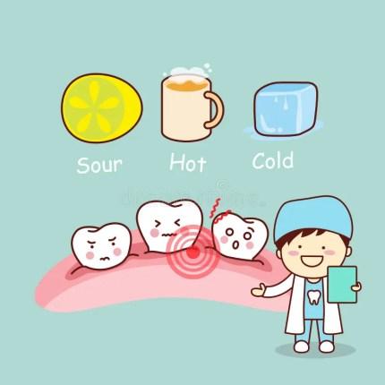 Natural Remedies- Global Estetik Dental Care