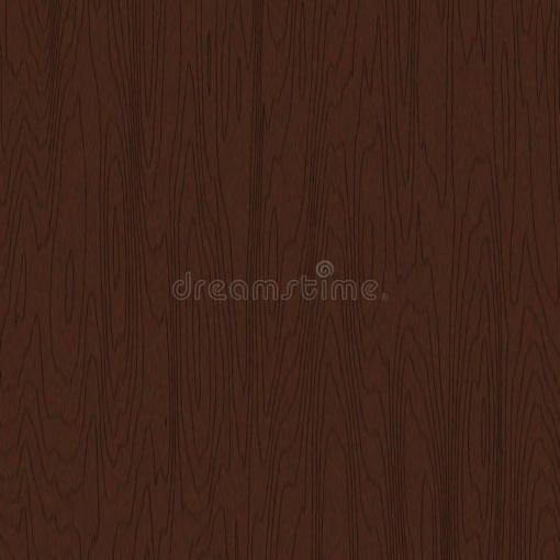Dark brown wood texture stock illustration  Illustration of     Download Dark brown wood texture stock illustration  Illustration of  decorative   29453191