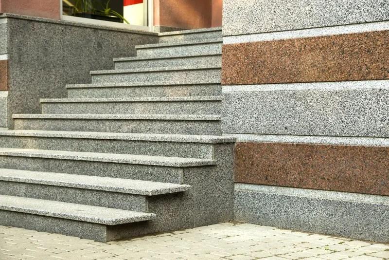6 475 Granite Stairs Photos Free Royalty Free Stock Photos | Stairs Design With Granite | Exterior | Single Moulding | Granite Skirting | Granite Ramp | Simple