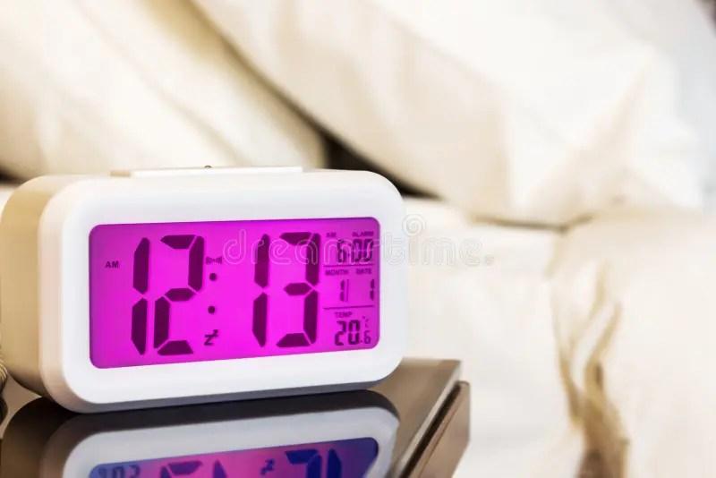Simple Alarm Bedside - digital-alarm-clock-bedside-table-hotel-room-82287139  Trends_59730.jpg