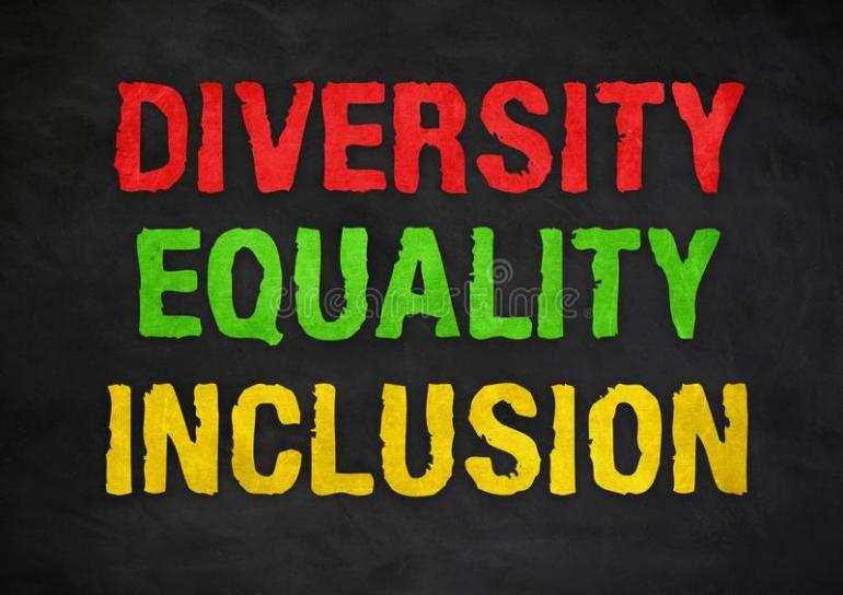 Equality Stock Photos - Download 58,653 Royalty Free Photos