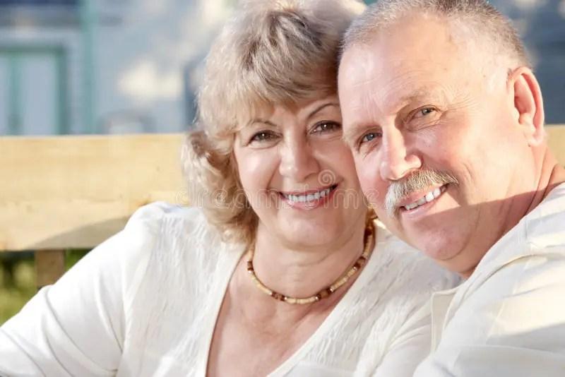 Best And Safest Senior Singles Dating Online Site