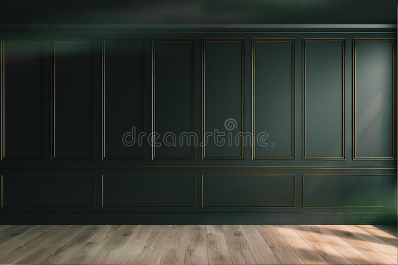 Empty black room  toned stock illustration  Illustration of copy     Download Empty black room  toned stock illustration  Illustration of copy    97376451