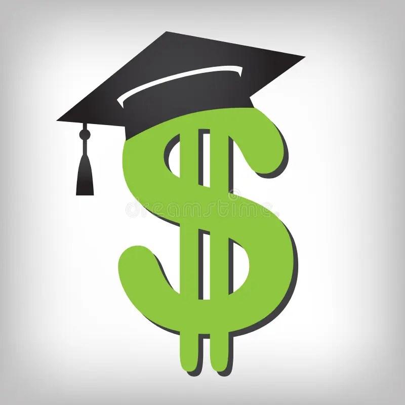 Estudiante De Tercer Ciclo Loan Icon