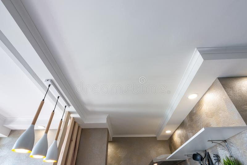 664 False Ceiling Photos Free Royalty Free Stock Photos From   Staircase False Ceiling Design   High Ceiling   Outside Wall   Interior   Fall Ceiling   Grand