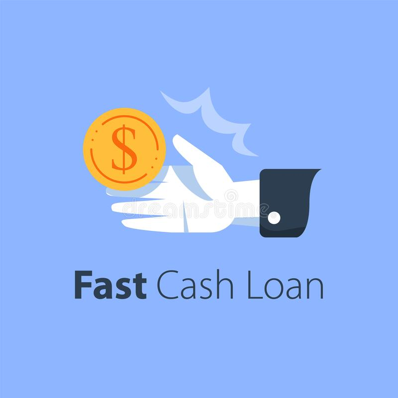 pay day lending options 24 hour