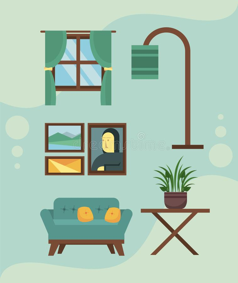 Home Improvement Icons Stock Illustrations 2 937 Home Improvement Icons Stock Illustrations Vectors Clipart Dreamstime