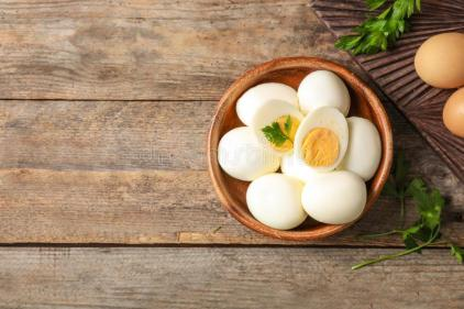 61,670 Boiled Eggs Photos - Free & Royalty-Free Stock Photos from Dreamstime