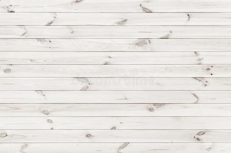 fond blanc de texture de planche en