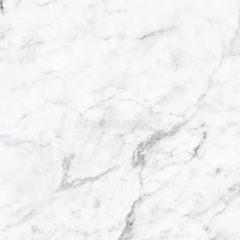 fond de marbre blanc de texture de