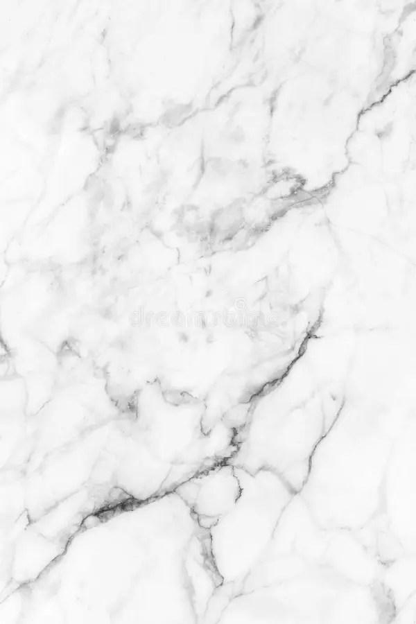 marbre blanc marbres