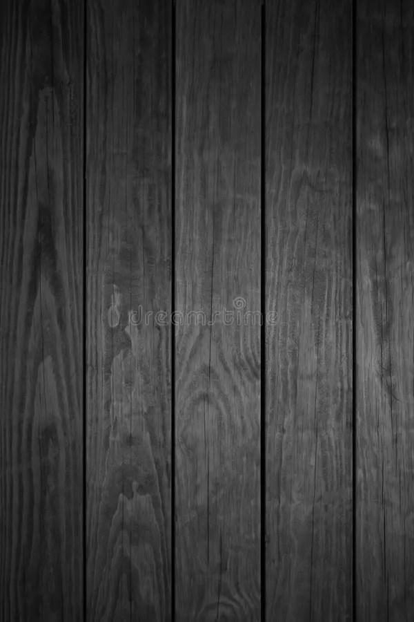 fond en bois gris fonce de planches