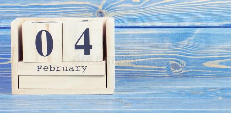 Del Arreglos Madera Dia Febrero En De De El La De Caja 14 Amistad Amor Y Febrero Para 14