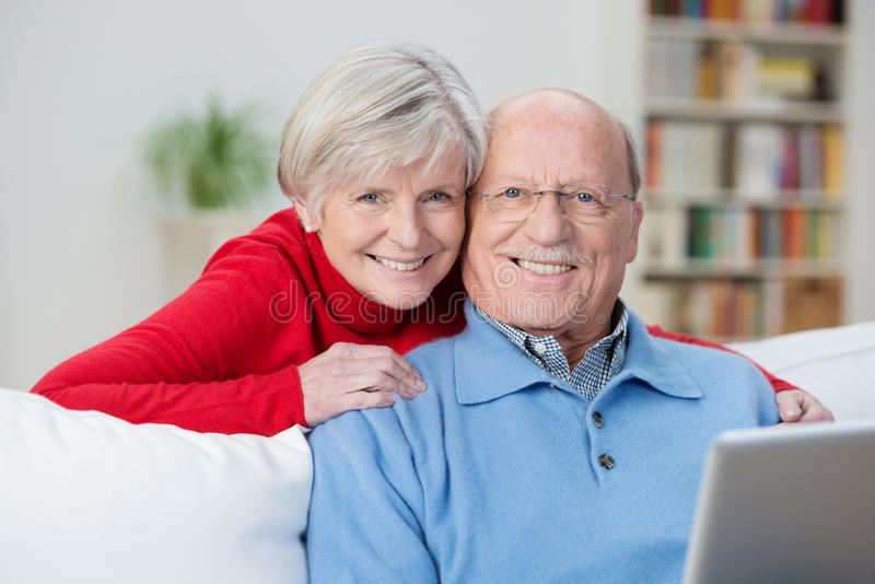 Where To Meet American Seniors In Austin