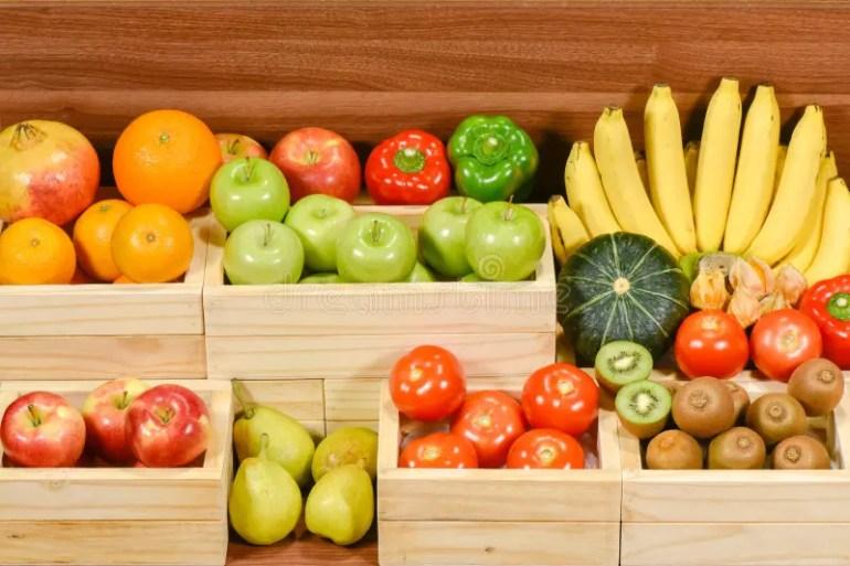 62,028 Organic Supermarket Photos - Free & Royalty-Free Stock ...