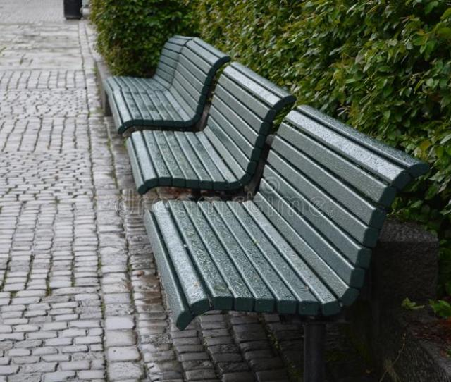Furniture Bench Outdoor Furniture Chair Free Public Domain Cc Image