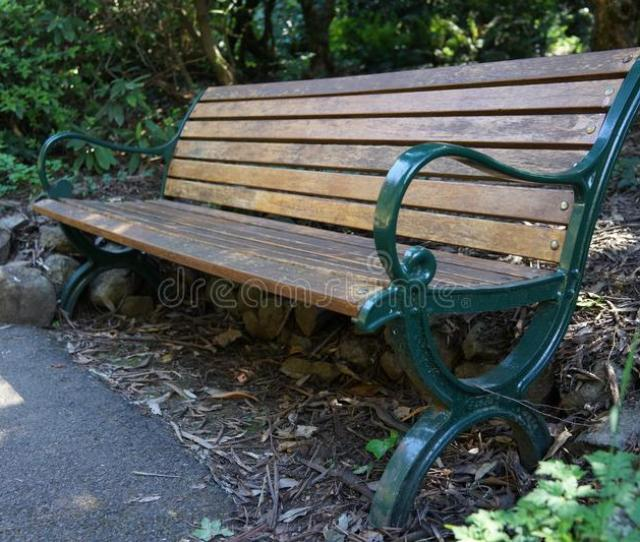 Furniture Bench Outdoor Furniture Wood Free Public Domain Cc Image